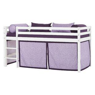 Beautiful Bloom Bunk Bed Accessory By Hoppekids