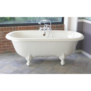 Restoria Bathtub Company M..