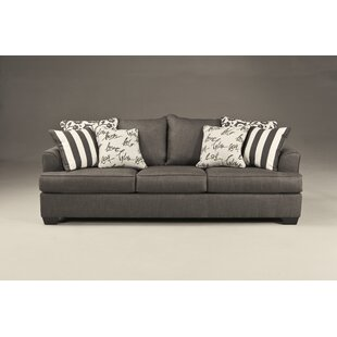 Best Kremer Sofa by Red Barrel Studio Reviews (2019) & Buyer's Guide