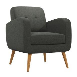 Therapist Chair Wayfair