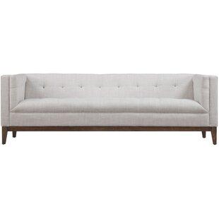 Fedor Sofa