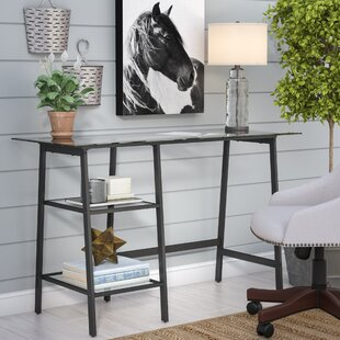 Todays Recommended Keston Writing Desk By Laurel Foundry Modern