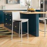 Lucier Bar & Counter Stool by Brayden Studio®
