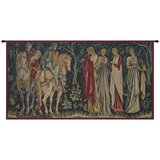 French Tapestry Wayfair