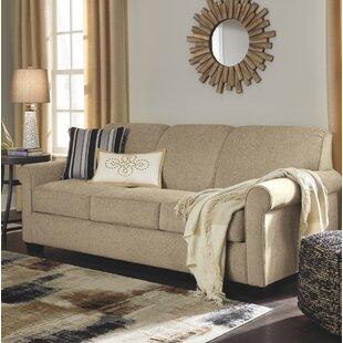 Glen Sleeper Sofa