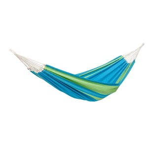 Freeport Park Hammocks