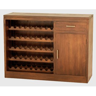 Bangs Bar Cabinet by George Oliver
