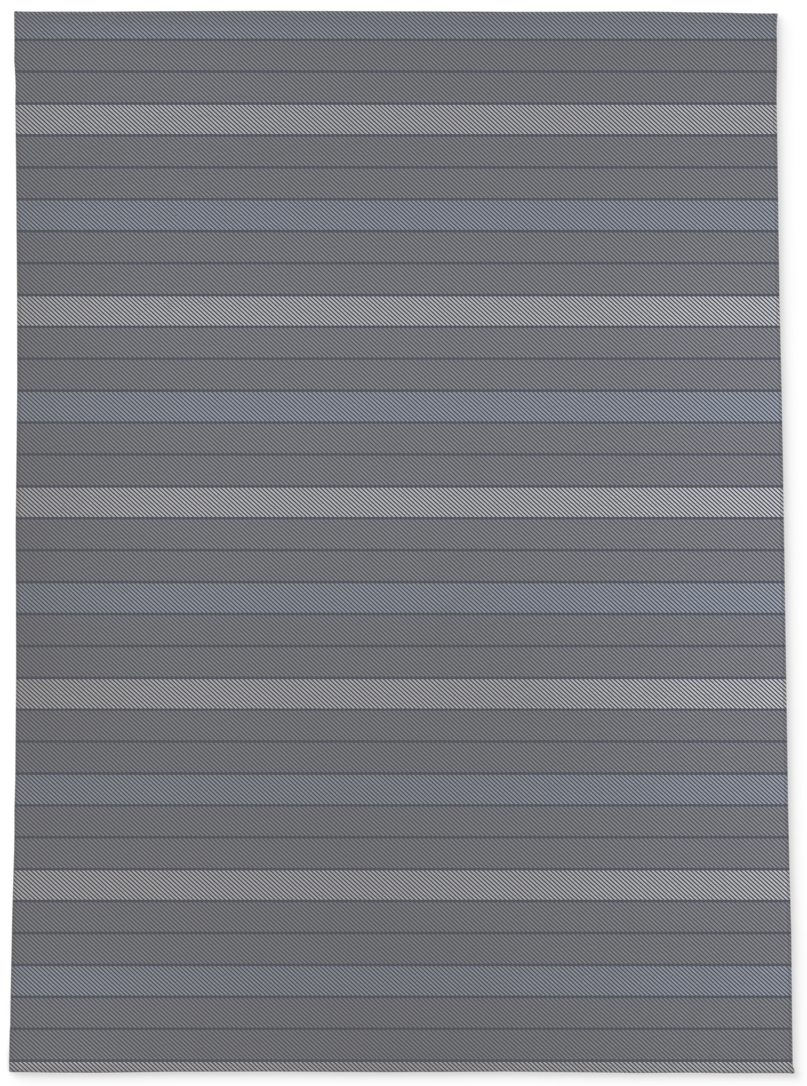 Breakwater Bay Marietta Gray Beige Rug Wayfair