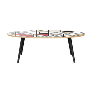 Bargain Jamal Coffee Table By Brayden Studio