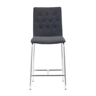 Uppsala Side Chair (Set of 2) by dCOR design