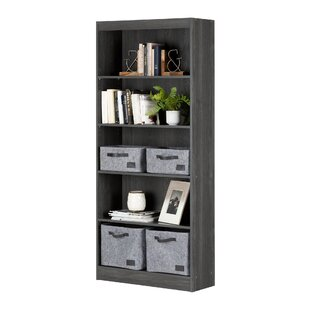 bookcases coaster collection grey bookcase jane driftwood