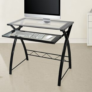 Zipcode Design Marilyn Computer Desk
