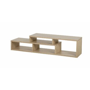 Jaylee TV Stand For TVs Up To 75
