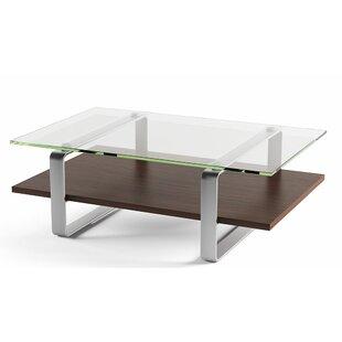BDI Stream Coffee Table