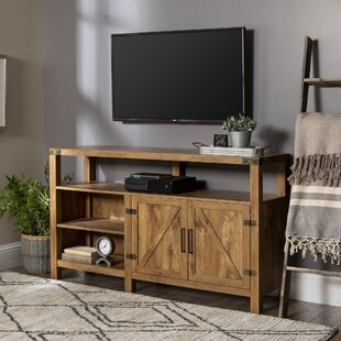 Heywood TV Stand for TVs up to 60 By Birch Lane? Heritage