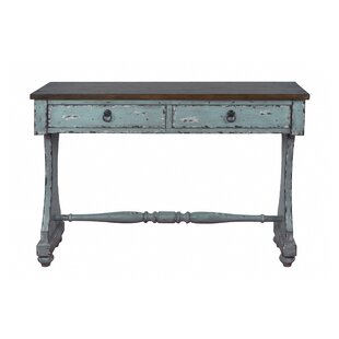 One Allium Way Marnie Console Table