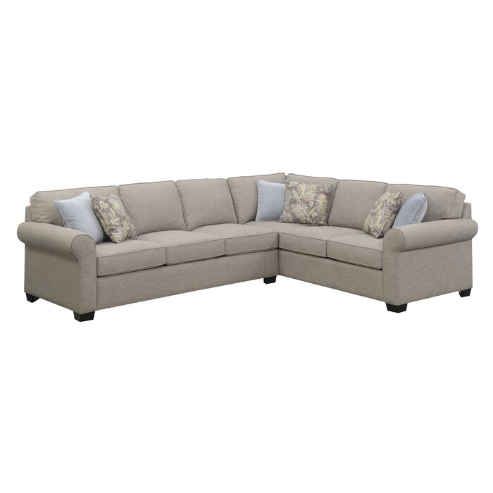 Pictures On Sectional Sofas For Sale Surfside Beach