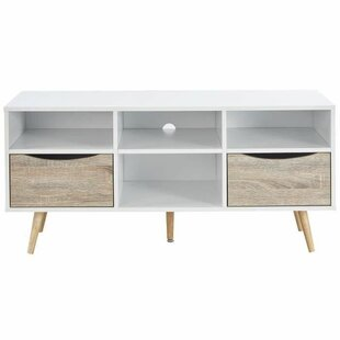 Tristan TV Stand For TVs Up To 50