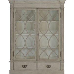 Oak Vs Maple Furniture