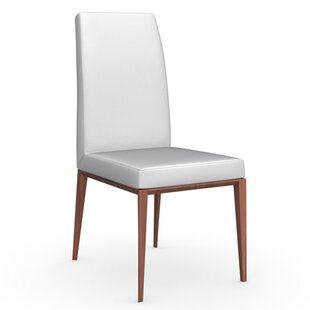 Best Choices Bess Chair ByCalligaris