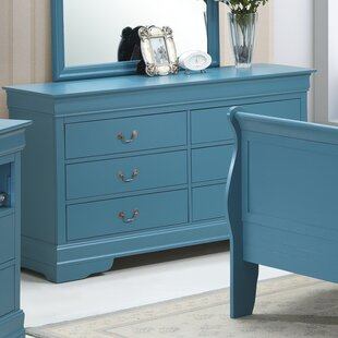 Search Results For Rustic Turquoise Dresser
