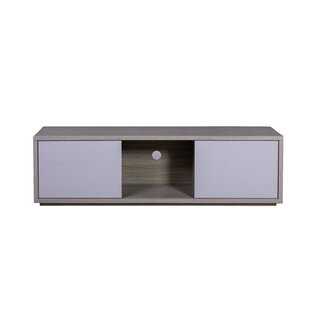 Brightside TV Stand For TVs Up To 60