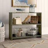 Evan Standard Bookcase by Birch Lane™