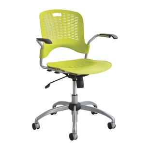 Sassy Task Chair by Safco Products Company Read Reviews