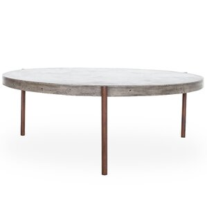 Lizbeth Coffee Table by 17 Sto..