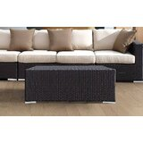 Aramingo Wicker/Rattan Coffee Table