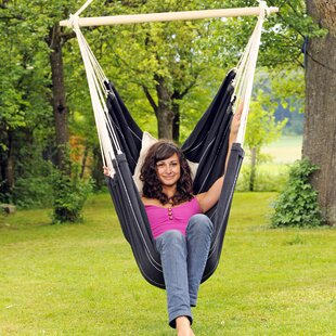 Brasil Hanging Chair Image