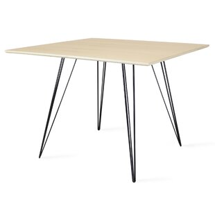 Williams Dining Table by Tronk Design Best Designt