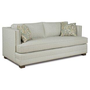 Alton Sofa