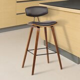 Johnathan Bar & Counter Stool by Corrigan Studio®