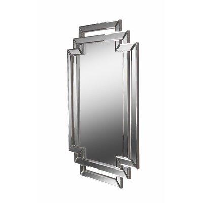 Irregular Amp Square Wall Mirrors You Ll Love In 2020 Wayfair