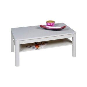Couchtisch Rondo mit Stauraum von Alfa-Tische