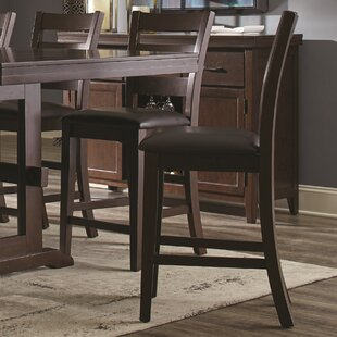 Alexis Dining Chair by Red Barrel Studio