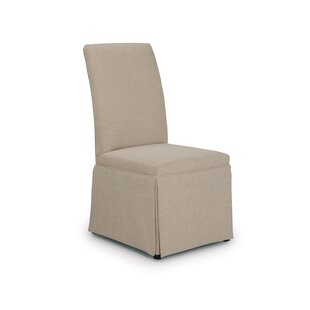 Rosecliff Heights Keenan Upholstered Dining Chair