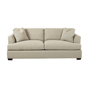 Olivet Arms Sofa by Three ..