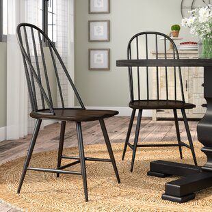 Guerin Dining Chair (Set of 2)