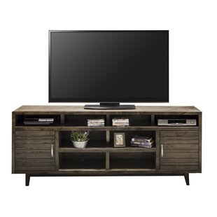 Nico TV Stand for TVs up to 78 by Union Rustic
