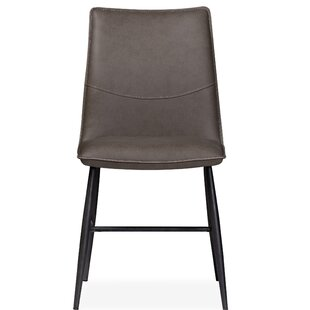 Ohatchee Upholstered Dining Chair by Will..