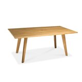 Myers Dining Table