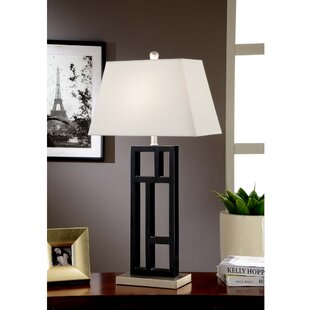 Perry 31 Table Lamp
