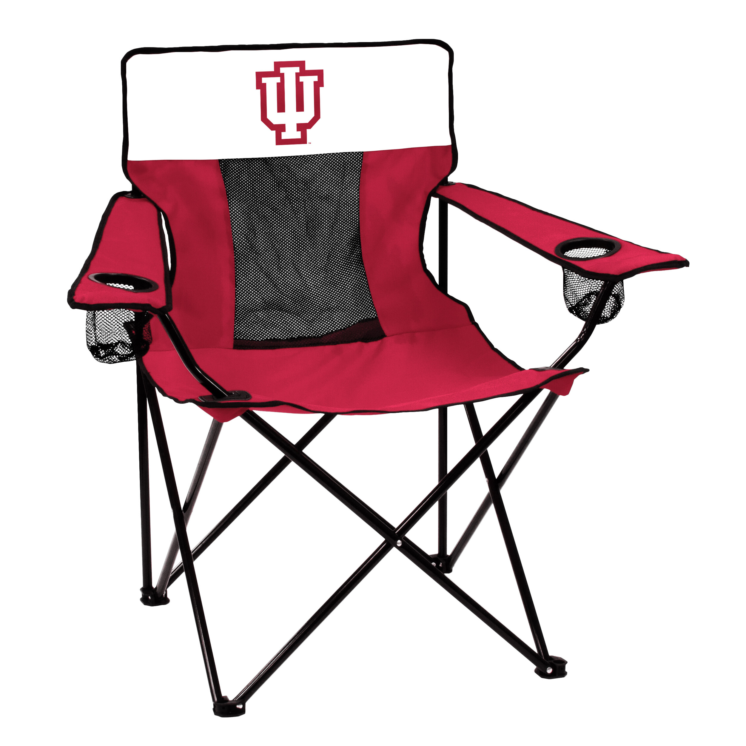 Camping Chair Deals Taketheduck Com
