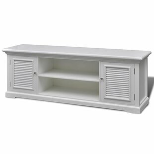 Kristy TV Stand For TVs Up To 22