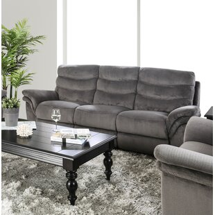 Jarman Standard Sofa by Alcott Hill Great price