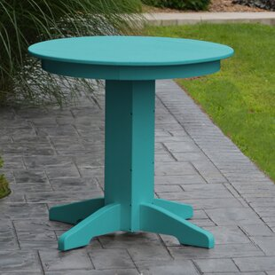 https://secure.img1-fg.wfcdn.com/im/6298970/resize-h310-w310%5Ecompr-r85/2708/27080327/bork-plasticresin-dining-table.jpg
