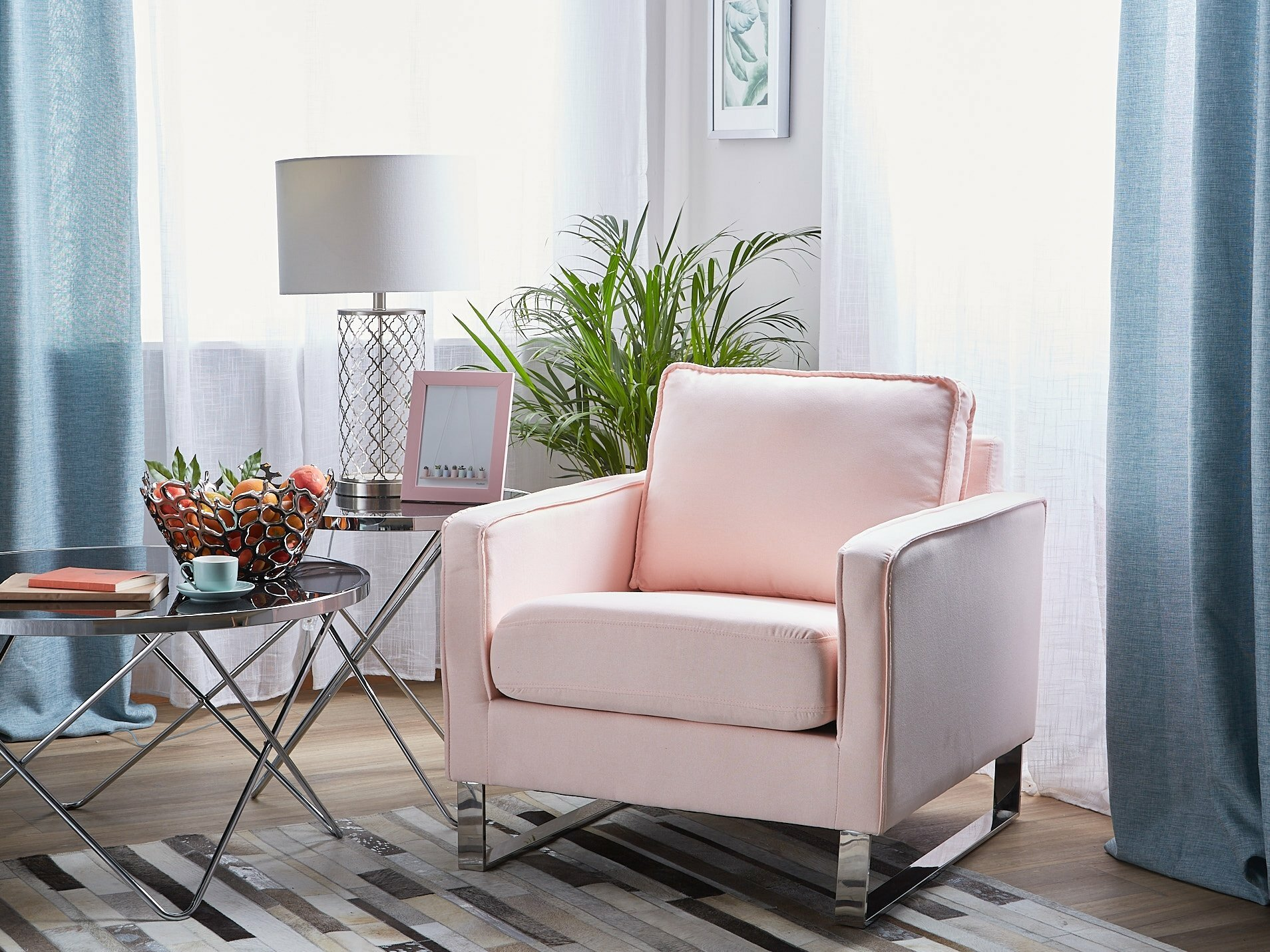 aliceville armchair