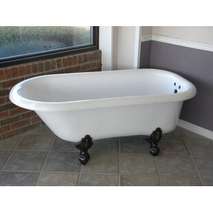 Restoria Bathtub Company Regent 60